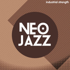 2 nj jazz neo jazz nu disco nu soul lounge downtempo chillout construction kits drums horns bass 1000 web