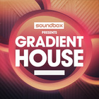 Soundbox gradient house loops samples 1000 web