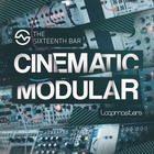 Royalty free cinematic samples  ambient drones and soundscapes  eurorack modules  modular synth loops  cinematic drums   percussion
