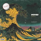 Waves 1000
