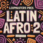 Royalty free  afro latin samples  live drum loops  latin americas music  electric guitar   keys  latin percussion