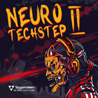 Singomakers neuro techstep 2 1000x1000 web