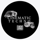 Cinematic techno samples loops 1000 web
