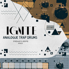 Frk ig analogue trap drums 1000x1000 web