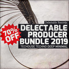Delectable producer bundle 70off web