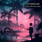 Afterglow laniakea sounds hip hop loops 1000