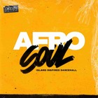 Afro soul 1000origin sound soul loops