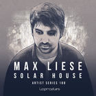 Max liese  royalty free house samples  uplifting music  house drum and vocal loops  bass   synth loops  string and guitar sounds