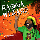 Singomakers ragga wizard loops samples 1000 1000 web