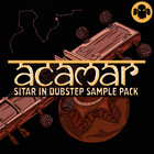 Gs acamar dubstep samples sitar loops heavy grime sounds 1000 web