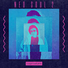 Royalty free neo soul samples  soulful keys loops  soul bass and drum sounds  soul drum loops  organ   electric piano loops