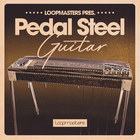 Royalty free pedal steel guitar samples  steel guitar loops  country riffs  hawaiian style music  bluegrass jams