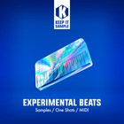 Keep it sample   experimental beats samples loops 1000 web