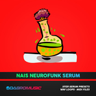 53 nais neurofunk serum dabromusic 1000 web