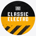 Classic electro samples 1000 web
