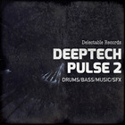 Deeptech pulse 02 tech house sounds 1000 web
