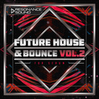 Rs future house   bounce serum 2 synthpresets 1000x1000 web