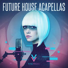 Royalty free vocal samples  female vocal loops  lead and backing vocals  house acapellas  vocal tracks