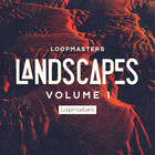 Royalty free cinematic samples  futuristic sci fi soundscapes  textures   fx  organ and guitar loops  synth   percussion loops