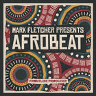 Royalty free afrobeat samples  drumming grooves  live afrobeat drum loops  afrobeat drumming