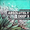 Absolutely deep 03 royalty free samples loops tech deep house 1000 web