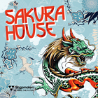 Singomakers sakura house sounds samples loops loopcloud ready 1000 web