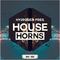 Hy2rogen mphh house horns saxloops 1000 web