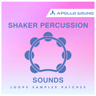 Shaker percussion sounds maracas samples tamb loops royalty free loopcloud ready 1000 web