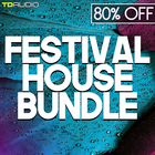 2 festival house tropical house modern house ibiza house future house kits loops fx muisc loops bass 1000 web