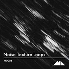 Noise texture loops  ltml1