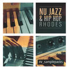 Royalty free rhodes samples  jazz rhodes loops  hip hop rhodes key samples  chord hits