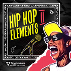Singomakers hip hop elements 2  urban samples rnb vox 1000 web