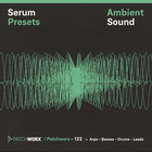 Royalty free serum presets  ambient sounds  wide pads  mystical textures  midi files  lead   pluck presets