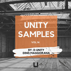 Techno unity 14 unity records samples royalty free 1000
