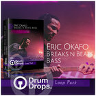 Ericokafo bass samples live bass loops drumdrops 1000 web
