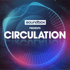 Soundbox circulation 1000 web