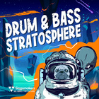 Singomakers drum   bass stratosphere 1000 web