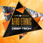 5pinmedia afro deep tech samples 1000 web