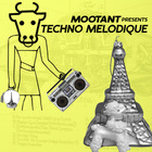 Techno melodique v2 1000 web