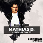 Getdown samples mathius d sounds royaltyfree 1000 web