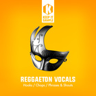 Keep it sample   reggaeton vocals artwork 1000x1000 web