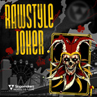 Singomakers rawstyle joker 1000 web