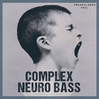Frk cnb neuro bass 1000x1000 web
