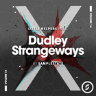 Dudley strangeways samples 1000 web