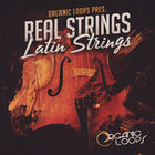 Royalty free string samples  authentic latin strings  violin and cello loops  string pad loops  world sound