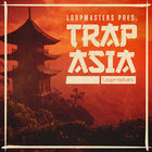 Royalty free trap samples  trap bass and vocal loops  eastern string sounds  punchy trap drums  synth   percussion loops