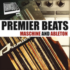 Premier beats maschine and 1000 web