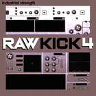 2 raw kick 4 rob papen kick presets kick drum audio hardcore rawstyle uptempo kick drum shots 1000 web