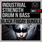2 dnb black friday 80 off dnb black friday 80 off dnb liquid crossbreed neurofunk deep dnb hard dnb 1000 web