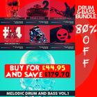 Dnb bundle 2019 cyber sale 3 1000 web